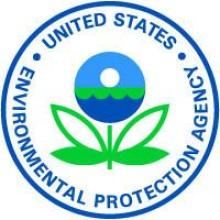 Evironmental Protection Agency Logo