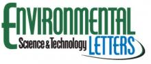 Environmental Science & Technology Letters Logo