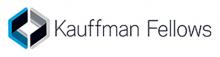 Kauffman Fellows Logo