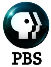 Public Broadcasting System Logo