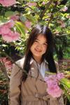 Yanfang Guan's picture