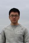 Li Wang's picture