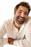 Luis Francisco Villalobos's picture